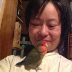 古草 さんのプロフィール写真
