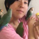 くみこ さんのプロフィール写真